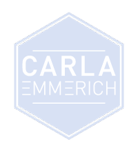 Carla Emmerich